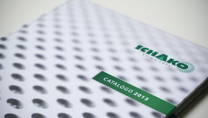 Catalogo-Schako-2013-4